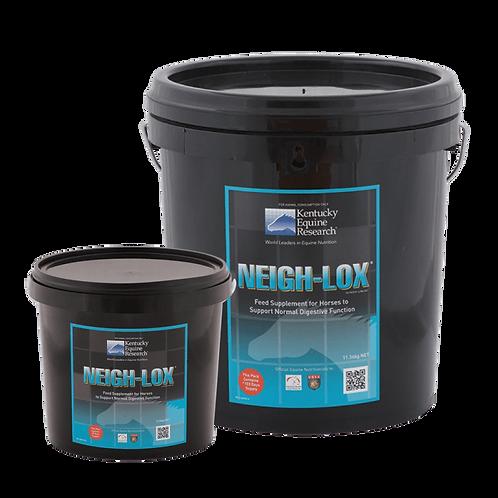 KER Neigh-Lox 2.26kg