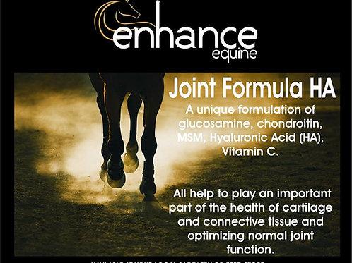 Joint Formula HA 2kg
