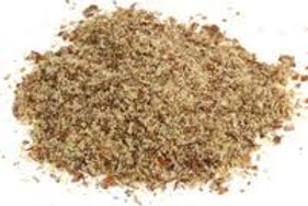 Flax Seed Meal 2kg
