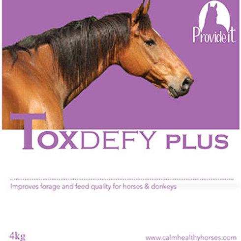 ToxDefy Plus 2kg