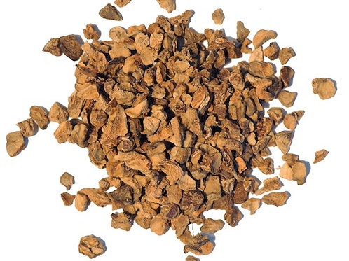 Devils Claw Root Cut 1kg