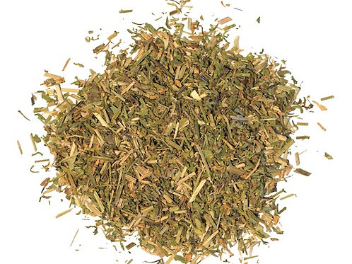 Clivers (Cleavers) 1kg