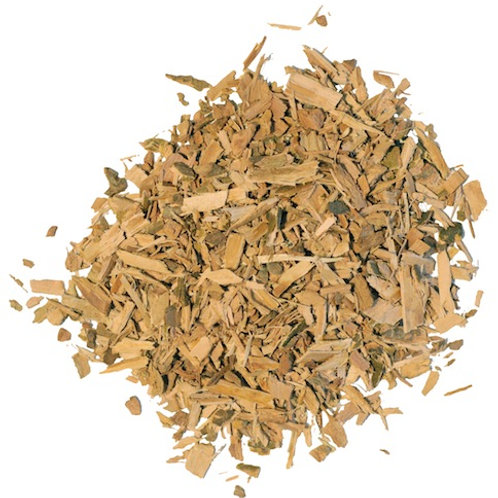 White Willow Bark 1kg