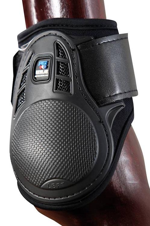 Premier LITE Fetlock Boots