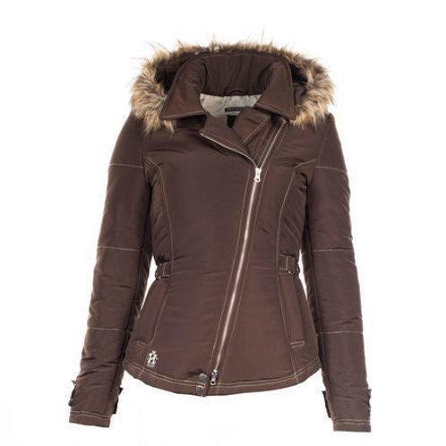 Horze Crescendo Marilyn Womens Padded Jacket