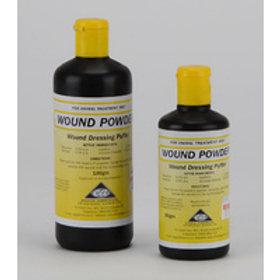 Wound Powder 50gm