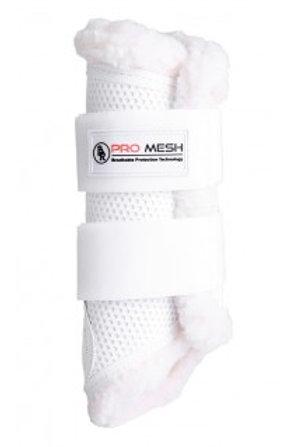 BR ProMesh Dressage Leg Protectors