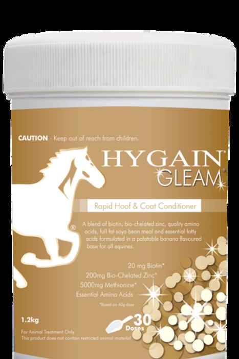Hygain Gleam 1.2kg