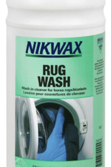 Nikwax Rug Wash 1ltr