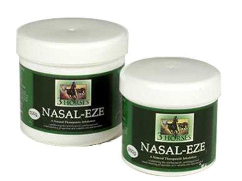 3 Horses Nasal-Eze 250gm