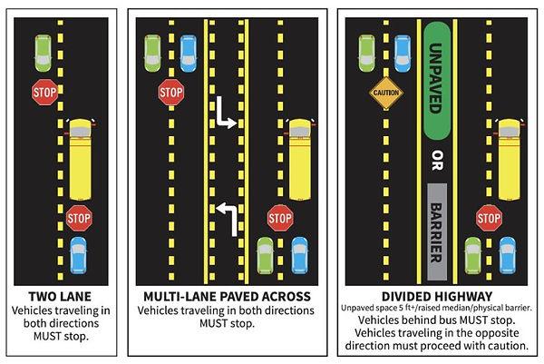 Bus Safety.JPG