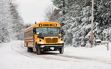 School+Bus+Winter.jpeg