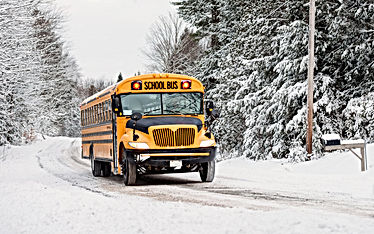 School+Bus+Winter.jpeg