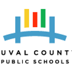 Duval School Resized.PNG