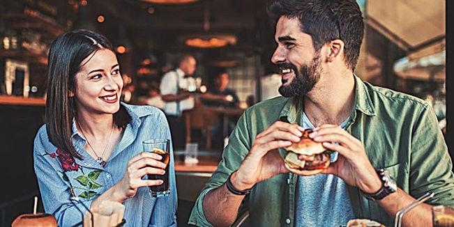 Resturant Card Image.JPG