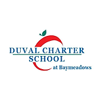 Duval Charter Baymeadows.png