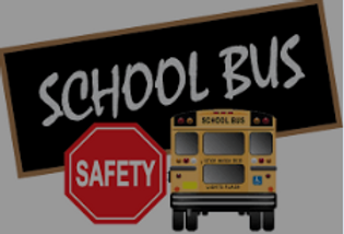 schoolbussafety.PNG