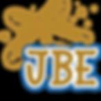 Jax Elementary_edited.png