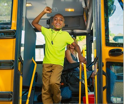 schoolbus5.PNG
