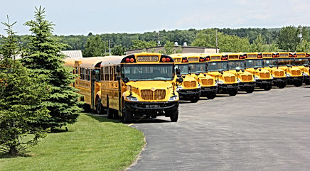 bus line up1.jpg