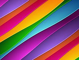 Farbverlau
