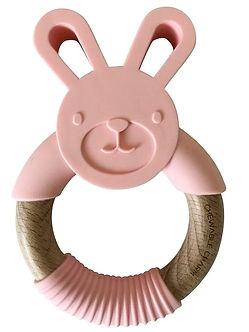 chewable-charm-silicone-bunny-teething-r