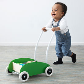 mula-toddle-wagon-walker-green-birch__08