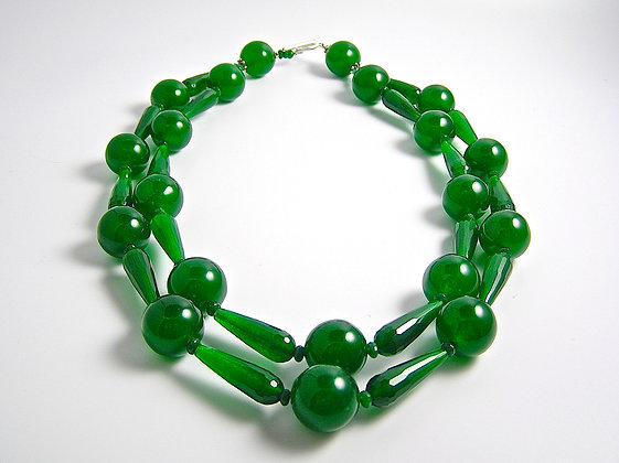 Bridgette Necklace