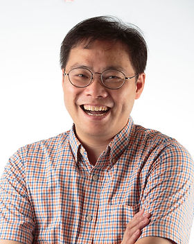 Prof-Loy-Hui-Chieh.jpg