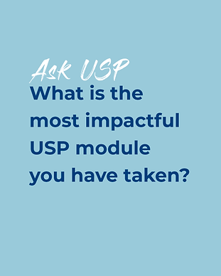 Cover-Image-Impactful-Module-Q1.png