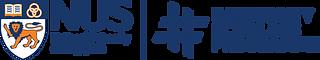 171219_USP_LogoLockup.png