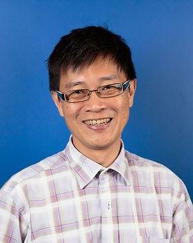 Prof-Kang-Hway-Chuan.jpg