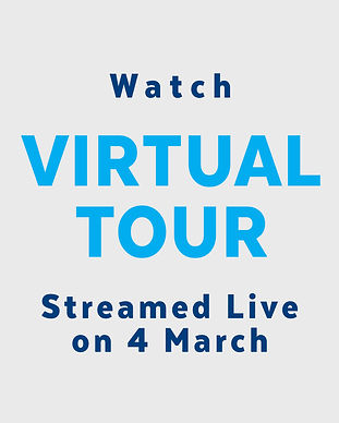 Virtual Tour (Wix).jpg