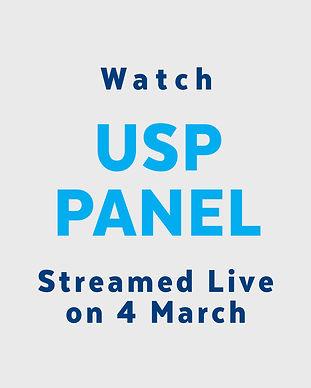 USP Panel (Wix).jpg