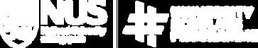 USP Logo_White.png