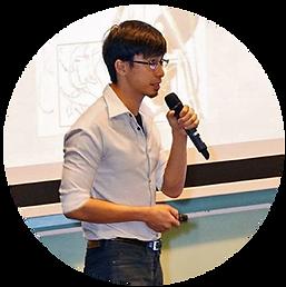 Dr-Ang-Yu-Chen.png