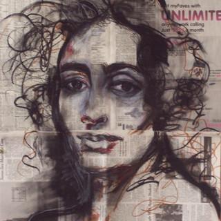 Arundhati -pvt collection