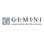 Gemini Tiles by CTD