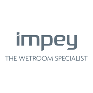 Impey Showers