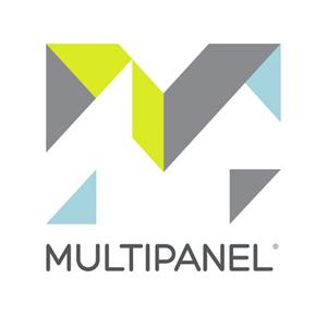 Multipanel