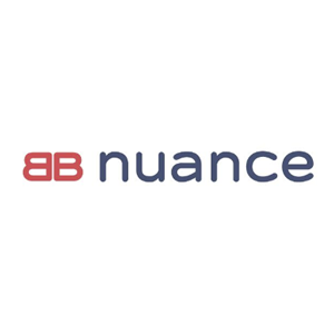 Nuance by Bushboard