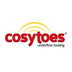 Cosytoes Underfloor Heating