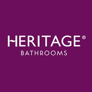 Heritage Bathrooms