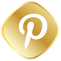 Pintrest icon.png