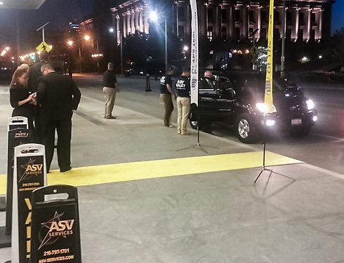 Valet Parking - Action Shot.jpg
