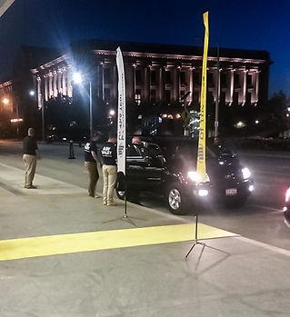 Valet Parking - Action Shot-2.jpg