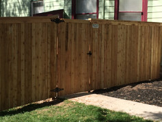 privacy-fence-gate-install-young-brothers-fence.jpg