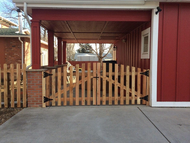 wooden-gate-Young-Brothers-Fence.jpeg