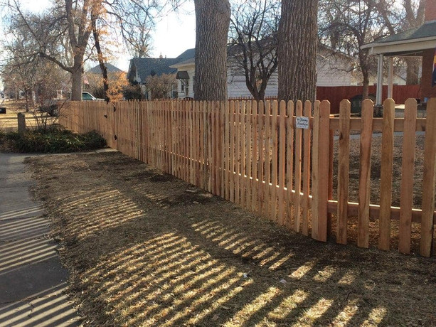 home-fence -install-Young-Brothers-Fence.jpeg