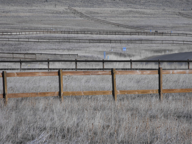 farm-fence-install-young-brothers-fence.jpg